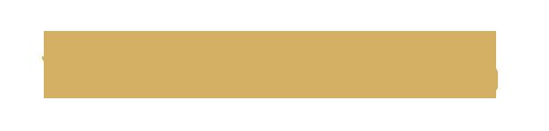 cialo-venezia-logo