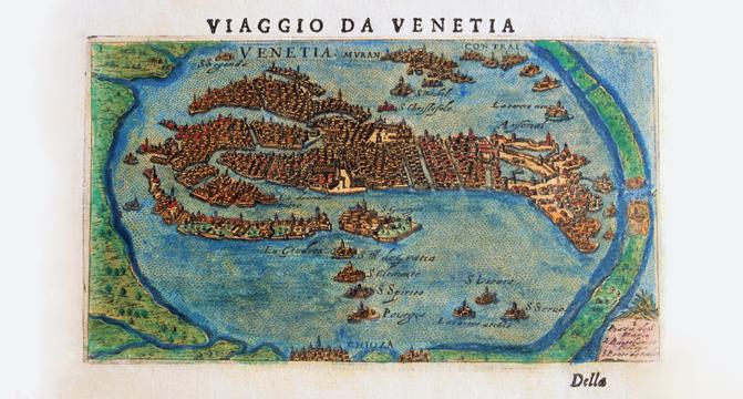 cielo-venezia-1270-azienda-2